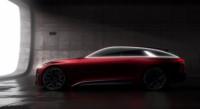 foto: 10c  Kia Proceed Concept.jpg