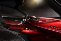 foto: 12  Kia Proceed Concept.jpg