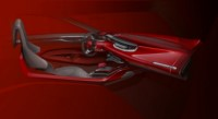 foto: 14  Kia Proceed Concept.jpg