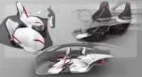 foto: 15  Kia Proceed Concept.jpg