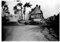 foto: Puente Dunlop 1920 Le Mans Bridge - Copy.jpg