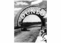 foto: Puente Dunlop 1930 - Le pneu sur l avenue Dunlop - Copy.jpg
