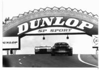 foto: Puente Dunlop 1972 - SP - SPORT.jpg