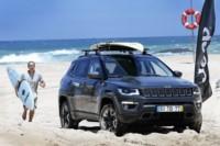 foto: 07 Jeep Compass 2017.jpg