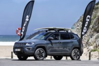 foto: 08 Jeep Compass 2017.jpg