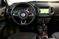 foto: 23c Jeep Compass 2017.jpg