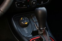 foto: 23d Jeep Compass 2017.jpg