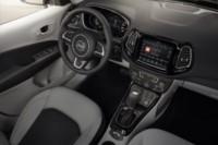 foto: 24 Jeep Compass 2017.jpg