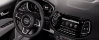 foto: 25 Jeep Compass 2017.jpg