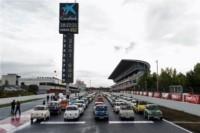 foto: 01 El SEAT 600 bate el récord Guinness.JPG