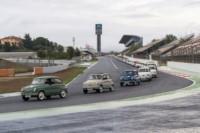 foto: 08 El SEAT 600 bate el récord Guinness.JPG