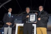 foto: 11 El SEAT 600 bate el récord Guinness.JPG