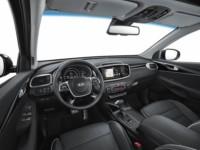 foto: 04 Kia Sorento restyling 2017 interior salpicadero.jpg