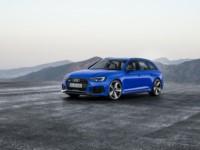 foto: 04 Audi RS 4 Avant 2017.jpg