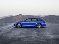 foto: 06 Audi RS 4 Avant 2017.jpg