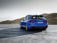foto: 07 Audi RS 4 Avant 2017.jpg