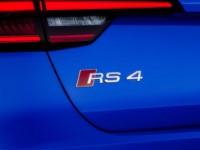 foto: 08 Audi RS 4 Avant 2017.jpg