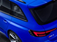 foto: 09 Audi RS 4 Avant 2017.jpg