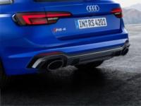 foto: 09b Audi RS 4 Avant 2017.jpg