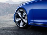 foto: 10 Audi RS 4 Avant 2017.jpg