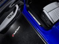 foto: 10b Audi RS 4 Avant 2017.jpg