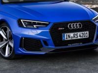 foto: 11 Audi RS 4 Avant 2017.jpg
