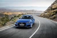 foto: 13 Audi RS 4 Avant 2017.jpg