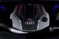 foto: 15 Audi RS 4 Avant 2017.jpg