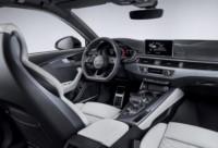 foto: 16 Audi RS 4 Avant 2017.jpg