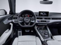 foto: 17 Audi RS 4 Avant 2017.jpg