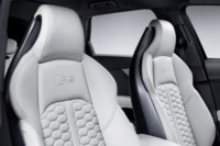 foto: 19 Audi RS 4 Avant 2017.jpg