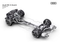 foto: 22 Audi RS 4 Avant 2017.jpg