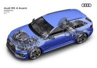 foto: 23 Audi RS 4 Avant 2017.jpg