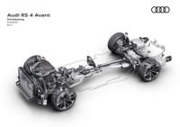 foto: 24 Audi RS 4 Avant 2017.jpg
