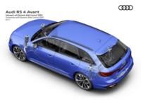 foto: 26 Audi RS 4 Avant 2017.jpg