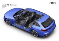 foto: 27 Audi RS 4 Avant 2017.jpg