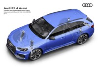foto: 28 Audi RS 4 Avant 2017.jpg