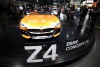 foto: IAA 2017 BMW Concept Z4 1.jpg