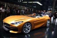 foto: IAA 2017 BMW Concept Z4 2.jpg