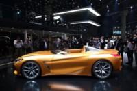 foto: IAA 2017 BMW Concept Z4 3.jpg