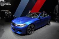 foto: IAA 2017 BMW M5.jpg