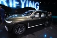 foto: IAA 2017 BMW X7 Concept 1.jpg