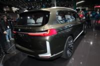 foto: IAA 2017 BMW X7 Concept 2.jpg
