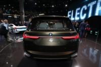 foto: IAA 2017 BMW X7 Concept 3.jpg