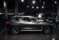 foto: IAA 2017 BMW X7 Concept 4.jpg