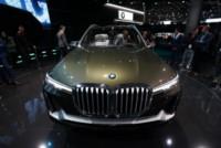 foto: IAA 2017 BMW X7 Concept.jpg