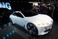 foto: IAA 2017 BMW i Vision Dynamics 1.jpg