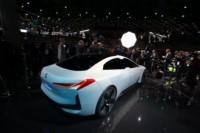 foto: IAA 2017 BMW i Vision Dynamics 2.jpg
