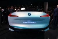 foto: IAA 2017 BMW i Vision Dynamics 3.jpg