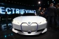 foto: IAA 2017 BMW i Vision Dynamics 4.jpg